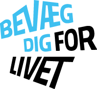 DIF invitere SportsKollektivet til kommunalt projektleder-træf