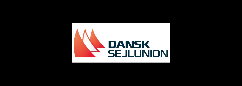 SportsKollektivet optaget i Dansk Sejlunion.