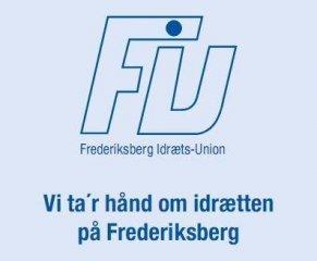 FIU støtter SportsKollektivet