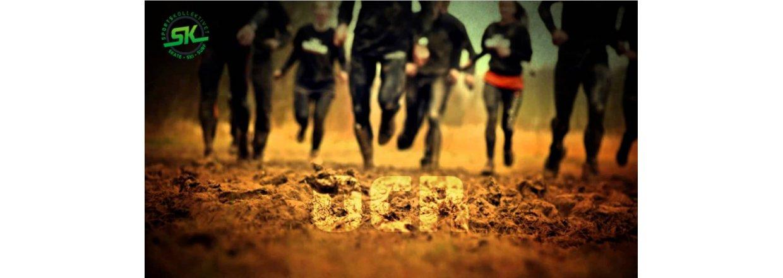 SportsKollektivet tester potentialet for OCR-Træning